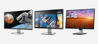 Top 3 Monitors for Gamer & Designer Under 15000 Rupees image