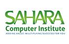 Sahara Computer Image