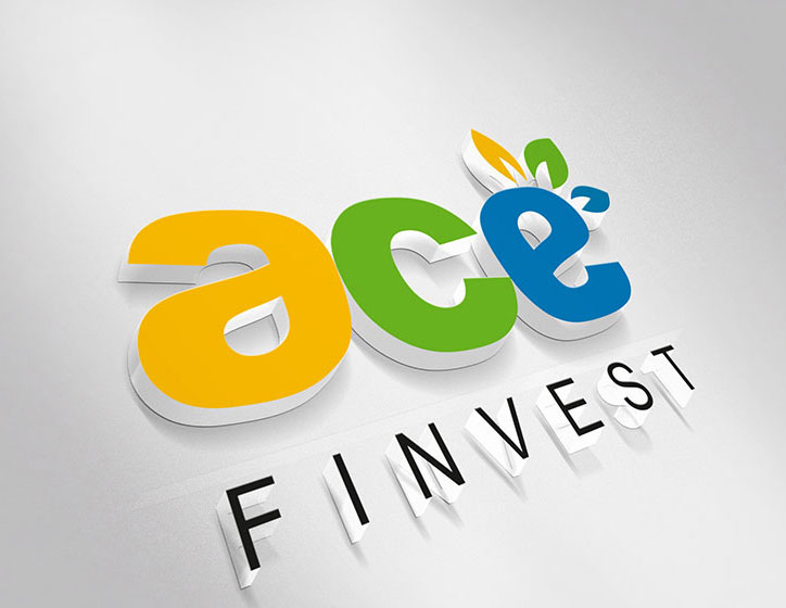 Ace Finvest Image