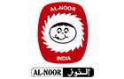 Alnoor Image