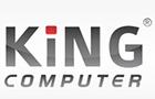 King Computer Image