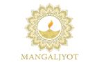 Mangaljyot Image