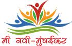 Mi Navi Mumbaikar Image