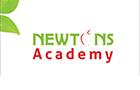 Newtons Image