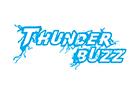 Thunder buzz Image