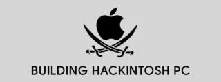 Buyer's Guide: Building a Budget Hackintosh PC April 2016 image