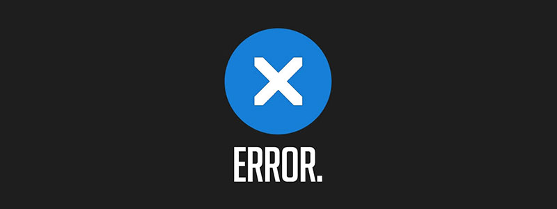 Display all PHP Errors and Warnings (Without Having to Modify php.ini) image